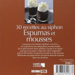 30-recettes-au-siphon-Espumas-et-mousses-0-0
