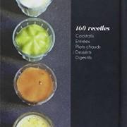 Espumas-Chantilly-160-recettes-au-siphon-0-0