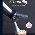 Espumas-Chantilly-160-recettes-au-siphon-0