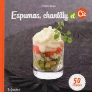 Espumas-Chantilly-and-Co-0