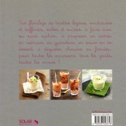 Espumas-petites-mousses-Nouvelles-variations-gourmandes-0-0