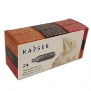 Kayser-N4079-Recharge-Siphon--N2O-Bote-de-24-Pices-0