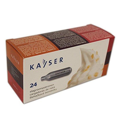 Kayser-N4079-Recharge-Siphon–N2O-Bote-de-24-Pices-0