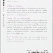 Petit-livre-de-Espumas-mousses-et-chantilly-0-0