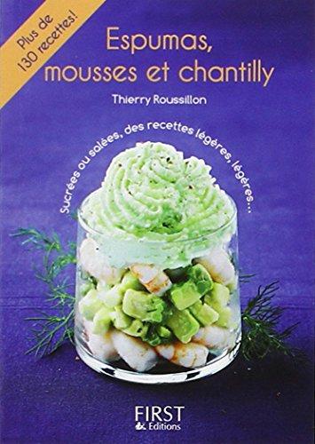 Petit-livre-de-Espumas-mousses-et-chantilly-0