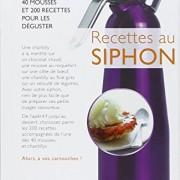 Recettes-au-siphon-0-0