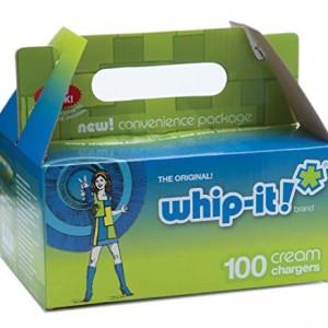 Whip-It-PN8100-Cartouche-de-N2O-Compatible-avec-Siphon-8-g-0