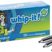 Whip-itICO-CR050-50-cartouches-8-g-de-N2O-compatibles-avec-siphons-MASTRAD-KAYSER-ISI-CAF-CRME-ICO-MOSA-0