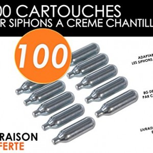 100-Recharges-siphon-chantilly-et-espumas-Cartouches-N2O-universelles-pour-siphons-Whip-ItKayserMastradIsiMosaLissCaf-Crme-0