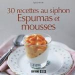 30-recettes-au-siphon-Espumas-et-mousses-0