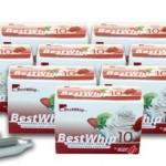 600-Best-Whip-Cartouches-pour-siphon--espumas-et-chantilly-la-boite-de-600-pices-0