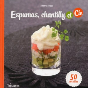 Espumas-Chantilly-and-Co-0