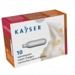 Kayser-1111-Cartouche-de-Recharge-Chantilly-0