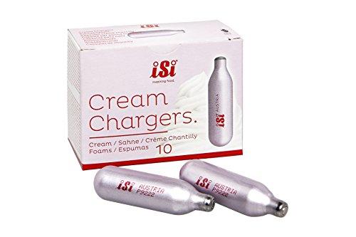 iSi-0087-Cartouche-de-recharge-pour-siphon-10-pices-0