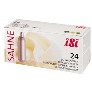 24-Cartouches-de-gaz-N20-pour-siphon--crme-chantilly-0