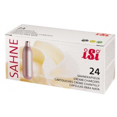 24-Cartouches-de-gaz-N20-pour-siphon–crme-chantilly-0