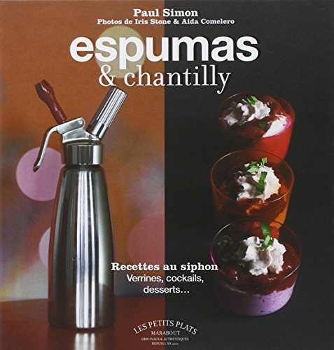Espumas-chantilly-0