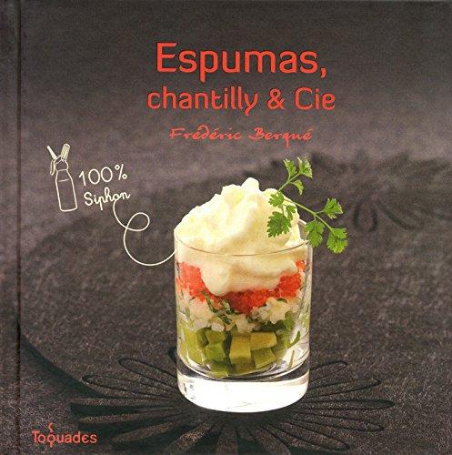 Espumas-chantilly-et-Cie-100-siphon-0