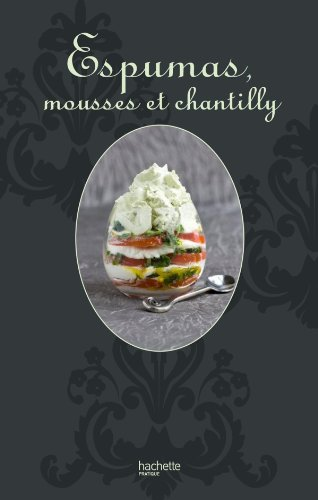 Espumas-mousses-et-chantilly-0