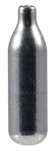 HENDI-Cartouches-pour-siphon–chantilly-emball-par-50-0