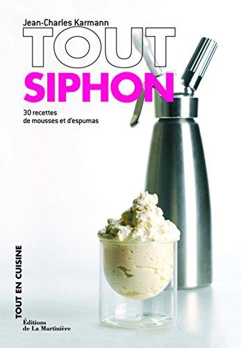 Tout-siphon-30-recettes-de-mousses-et-despumas-0