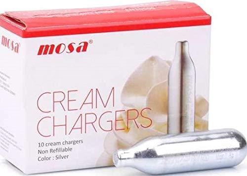 Mosa-50-Cartouches-Gaz-pour-Creme-Chantilly-N20–8g-pour-siphon-culinaire-0